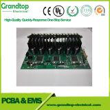 Produto da eletrônica do serviço de SMT e de circuito de PCBA placa