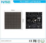 P2.5 P3 Indoor publicidade SMD LED módulo LED da placa