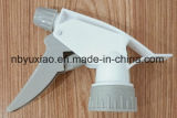Spruzzatore di innesco con lo spruzzatore della mano di potere (YX-33-1)
