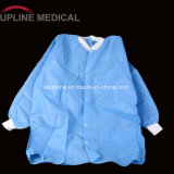 Усилитель стационара стерильные хирургические платье