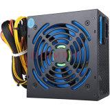 / ATX SFX Ordenador/PC/Desktop 350W Fuente de alimentación