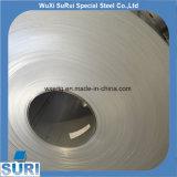 AISI 304, 321 холодного и горячего валика № 1, 2b, № 3, № 4 катушек зажигания из нержавеющей стали