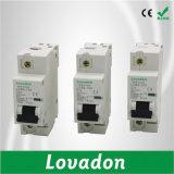 C40. C63 Lcb2-63n Disjuntor miniatura