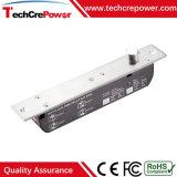 EL700b (LED)失敗の安全な失敗の安全な電気ボルトシリンダードアロック