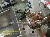 máquina plástica da extrusora do filamento da impressora de 3D ABS/PLA