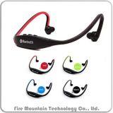 S9 que funciona con el receptor de cabeza sin hilos del teléfono celular de V4.0 Bluetooth