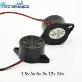 cicalino meccanico a bassa frequenza 400Hz con i collegare