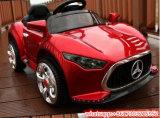 As crianças de um carro eléctrico Toy Cars para bebés alimentados por bateria
