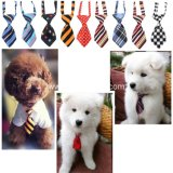100% Polyester Fart Product Cat Collar/Fart Bow Ties/Dog Accessories