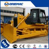 Prezzo standard SD23 del bulldozer del cingolo di Shantui 230HP