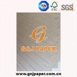 La máxima calidad en la hoja de papel medio ondulado
