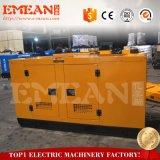 Prezzo diesel del generatore di alta qualità 30kw Deutz fatto in Cina