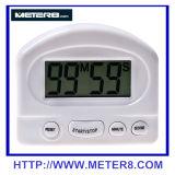 331 디지털 시계 소형 휴대용 타이머