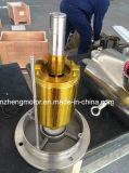 高品質3段階の非同期ステンレス鋼OEMモーター
