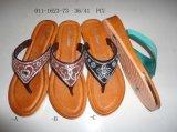 Pcu Леди опорной части юбки поршня для четырех летнего сезона обувь