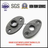 Altas piezas plásticas modificadas para requisitos particulares OEM de la inyección de la precisión