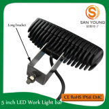 luz do trabalho do diodo emissor de luz 18W para o preço barato dos carros