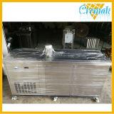 Block-Speiseeiszubereitung-Maschine der Produktions-1000kg/Day