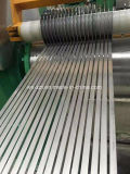 Tira del acero inoxidable de ASTM/AISI/JIS/SUS 316 Fh