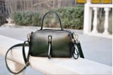 De Fabriek van Guangzhou de Handtassen van Dame Fashion Handbags Designer Women Pu Leer