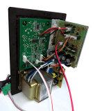 Amplificatore di potere stereo professionale del modulo 2.1CH 3-Channel 15W+15With 20W Subwoofer di del piatto del codice categoria ab audio per l'audio sistema automatico