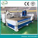 La gravure sur bois de la machine CNC ATC CNC Router