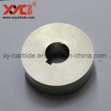 China-Berufshersteller-Hartmetall-Formen