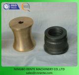 액압 실린더를 위한 예비 품목을 기계로 가공하는 CNC