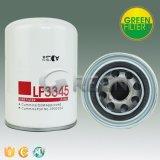 Le filtre à huile hydraulique pour l'entraîneur partie (LF3345)