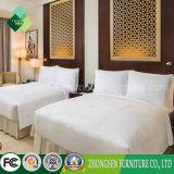 2017組の新製品の熱い販売のホテルの寝室の家具セット(ZSTF-13)