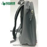Multifunktionsrucksack Mami Beutel-Rucksack mit Isoliertasche