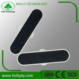 Difusor de la placa para el dispositivo de la aireación de las aguas residuales