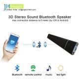De infrarode Verwarmer van de Pergola van het Terras met Spreker Bluetooth