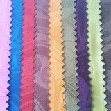 Più degli accessori di 95% multi fornitore esportatore del tessuto di cotone di colore