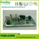 PWB PCBA do fabricante do serviço do OEM de Shenzhen