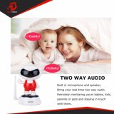 960p Pint drahtloses /WiFi Netz videoip-Überwachungskamera vom CCTV-Kamera-Lieferanten