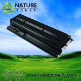 Cartucho de tóner negro TK-410/411/413/418 para Kyocera Mita KM-1635/2035/1650/2050