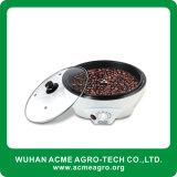 Torrificador de café comercial da máquina do Roasting do baixo preço