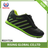 2018 открытые и крытые футбольные обувь футбол обувь для продажи
