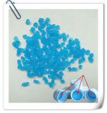 高品質の広いアプリケーションのための柔らかい硬度の熱可塑性のエラストマーTPEの原料