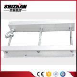 Sección de la buena cantidad y braguero superiores de aluminio del alzamiento para el acontecimiento al aire libre/de interior