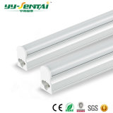 LED TUBE T5 1.2m Hot Sale tube fluorescent 18W
