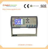 중국제 고품질 Lcr 미터의 공급자 (AT2816B)