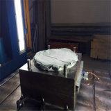 Residuo di modellatura dello strato bianco di colore SMC per la base dell'acquazzone