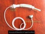 Generador médico del ozono para el tratamiento del Vaginitis (ZAMT-80)