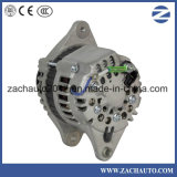 Alternator voor Yanmar 3tne84, 119836-77200, 119836-772002, 119836-772003