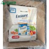 Рекламировать Non сплетенный мешок /Promotion PP мешка Non сплетенный/мешок молока слоения