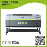 Hölzerne Funktions-Bereichs-Laser-Gravierfräsmaschine des Laser-Geräten-600*400mm