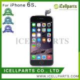 Экран касания AAA LCD высокого качества для iPhone6s