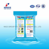 Diao marque de lessive en poudre super (non-phosphore)